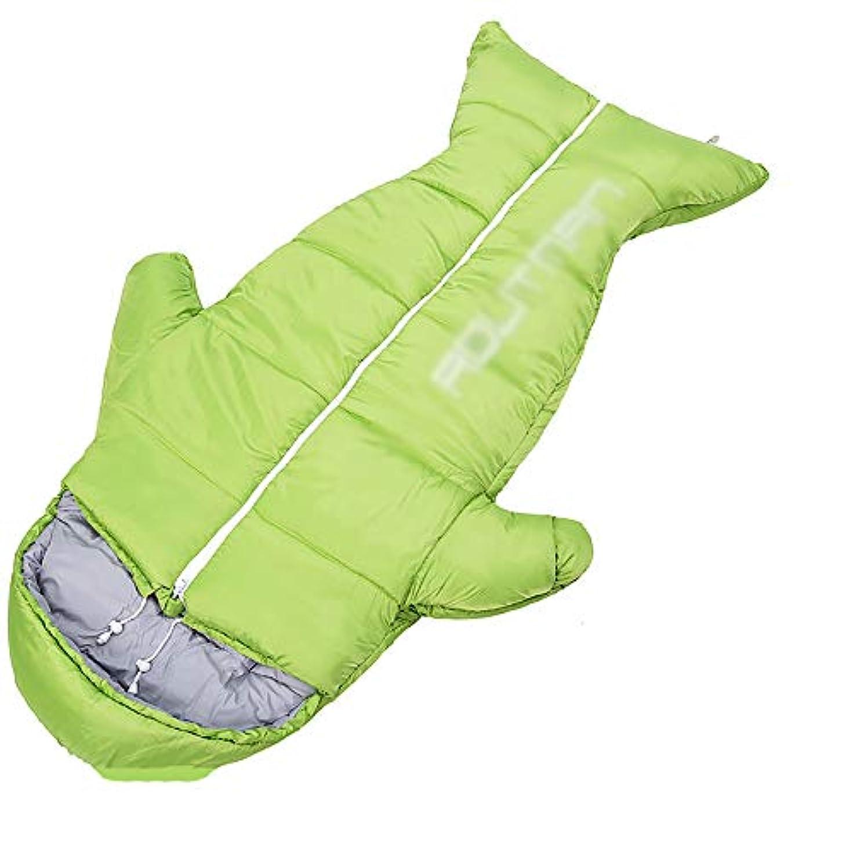 同意するスローガン公爵ダスト寝袋防水寝袋断熱寝袋屋外寝袋ポータブル寝袋寝袋子供寝袋洗える寝袋