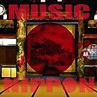 MUSIC NIPPON~醸~(在庫あり。)