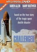 Challenger [DVD] [Import]