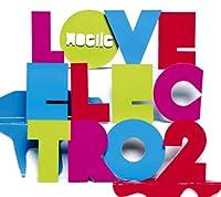 LOVE ELECTRO2