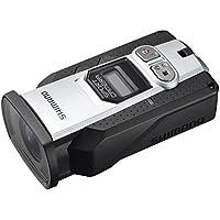SHIMANO スポーツカメラ CM-2000 ANT+センサー連動 走行データリンク撮影 防水 IPX8 [並行輸入品]