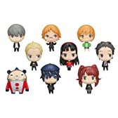 ゲームキャラクターズコレクション ミニ 「ペルソナ」Re:MIX+ BOX