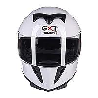 子供用 バイクヘルメット ジェット 自転車ヘルメット 可愛い ヘルメット ハーレーヘルメット システム 男女兼用 安全 サイズ調整可能 保護用ヘルメット A-23