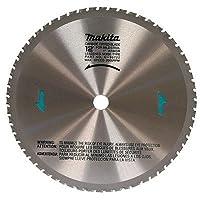 """carbide-tippedメタルブレード–12"""" x60の歯の乾燥カットメタルブレード"""
