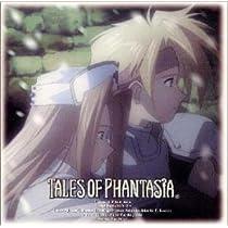 Tales of Phantasia ~Anthology.2~