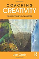 Coaching Creativity