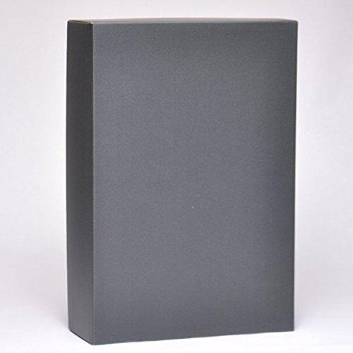 日本酒・焼酎用 ギフト箱 720ml×2本 サンパック