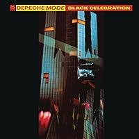 Black Celebration by DEPECHE MODE (2013-08-13)