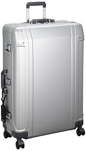 [ゼロハリバートン] スーツケース GEO Aluminum...
