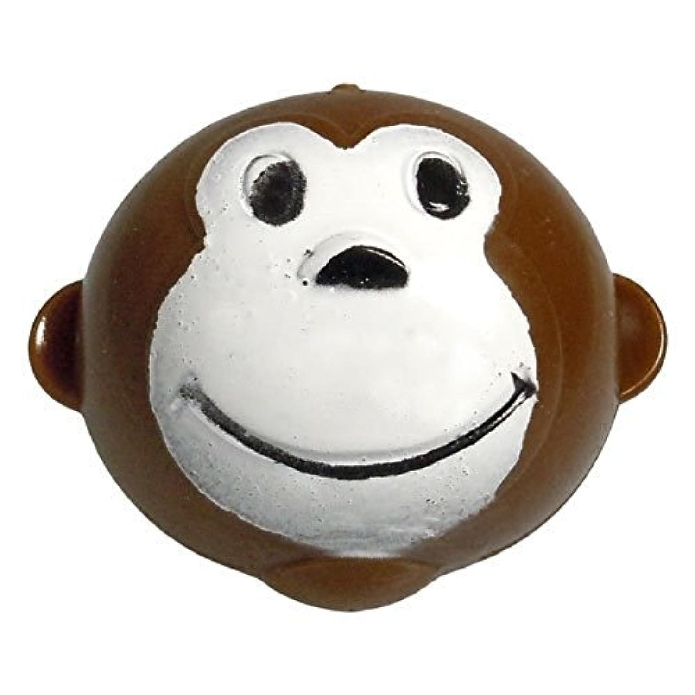 [ヘイズスペシャリティ]HAYES SPECIALTIES monkey splat ball 6 Pack 16680 [並行輸入品]
