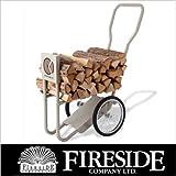 ウッズマンカート Woodsman Cart [品番:15300]