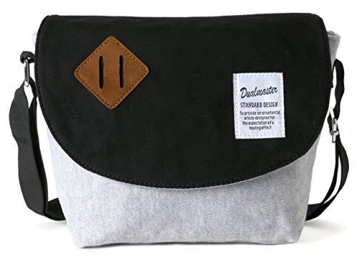 【便利!】ショルダーバッグのおすすめ人気商品ランキング10選