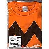 ドラえもん ジャイアン Tシャツ 子供用 120cmサイズ 藤子・F・不二雄ミュージアム限定
