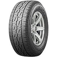 BRIDGESTONE(ブリヂストン) SUV用タイヤ DUELER A/T001 265/60 R18 114S