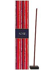 Nippon Kodo – Kayuragi – ザクロ40 Sticks