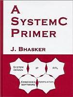 Systemc Primer