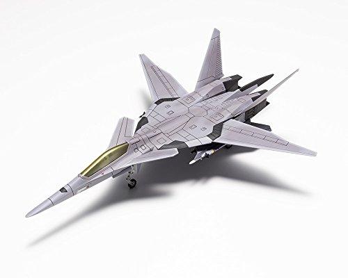 ACE COMBAT INFINITY XFA-27 〈For Modelers Edition〉 全長156mm 1/144スケール プラモデル