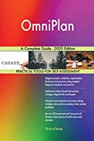 OmniPlan A Complete Guide - 2020 Edition