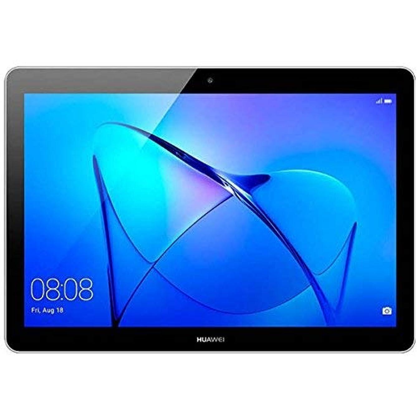 無意識来て王女ファーウェイジャパン MediaPad T3 10.0/AGS-W09 HUAWEI MediaPad T3 10/Wi-Fi/53018602