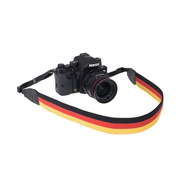 ARNUVO カメラストラップの紹介画像44