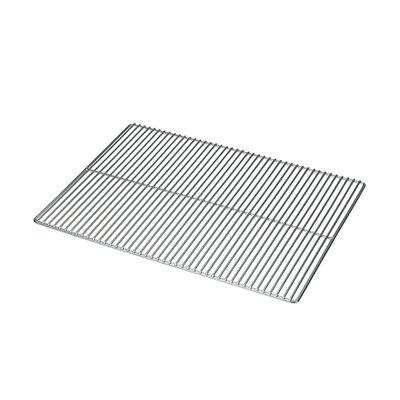 ユニフレーム ステンレスワイヤー網300×400