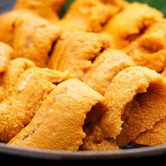 OWARI ウニ 無添加 冷凍生ウニ 100g ウニ丼約2杯分 雲丹