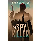 The Spy Killer (John Smith)