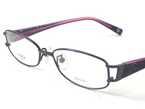 cb90cfb24e  FURLA  Furla glasses frame glasses  4220J-PU . shop   AmazonJapan