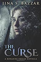 The Curse: Large Print Edition