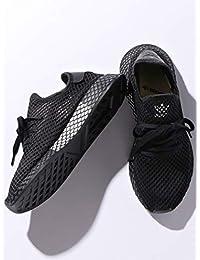 [ビューティ&ユース ユナイテッドアローズ] adidas Originals(アディダス)> DEERUPT RUNNER/ディーラプト о 14314996792