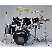 MAXTONE MX-116CST ドラムセット