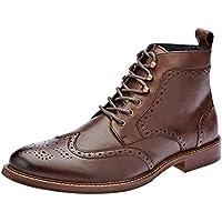Julius Marlow Men's Cause Boots