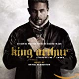 KING ARTHUR: LEGEND OF TH