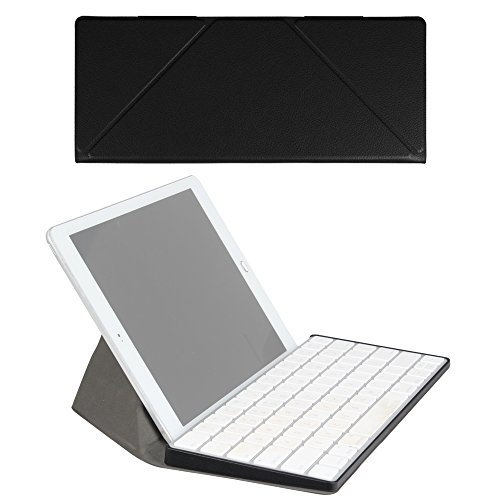 Fintie Apple Magicキーボードケース...