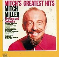 Mitch's Greatest Hits