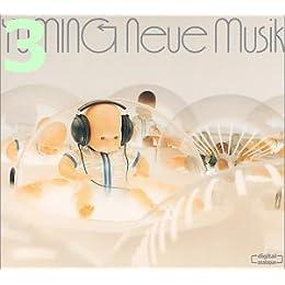 Neue Musik