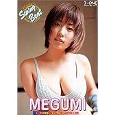 MEGUMI : Swing Beat [DVD]