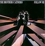 Follow Me [Import, From US] / Bros Cazimero (CD - 1995)