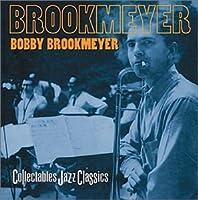 Brookmeyer