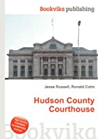 Hudson County Courthouse
