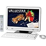 NEC PC-VE570VG VALUESTAR E
