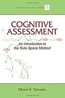 Cognitive Assessment (Multivariate Applications Series)