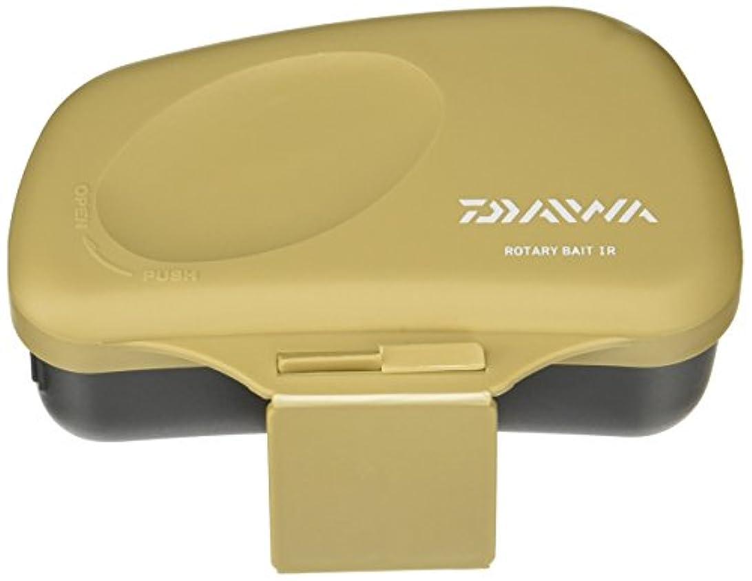 安価なおとこオーバーランダイワ(Daiwa) 餌箱 ロータリーベイト 1R 540520
