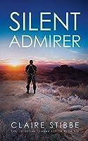Silent Admirer (Detective Temeke Crime)