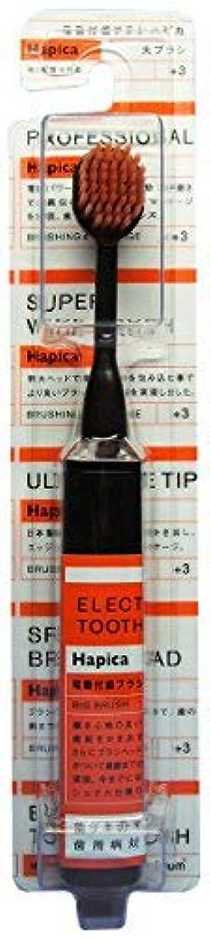 ジェームズダイソン真実に使用法ハピカ大ブラシプラス3 × 12個セット