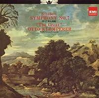 シューベルト:交響曲第9番「ザ・グレイト」