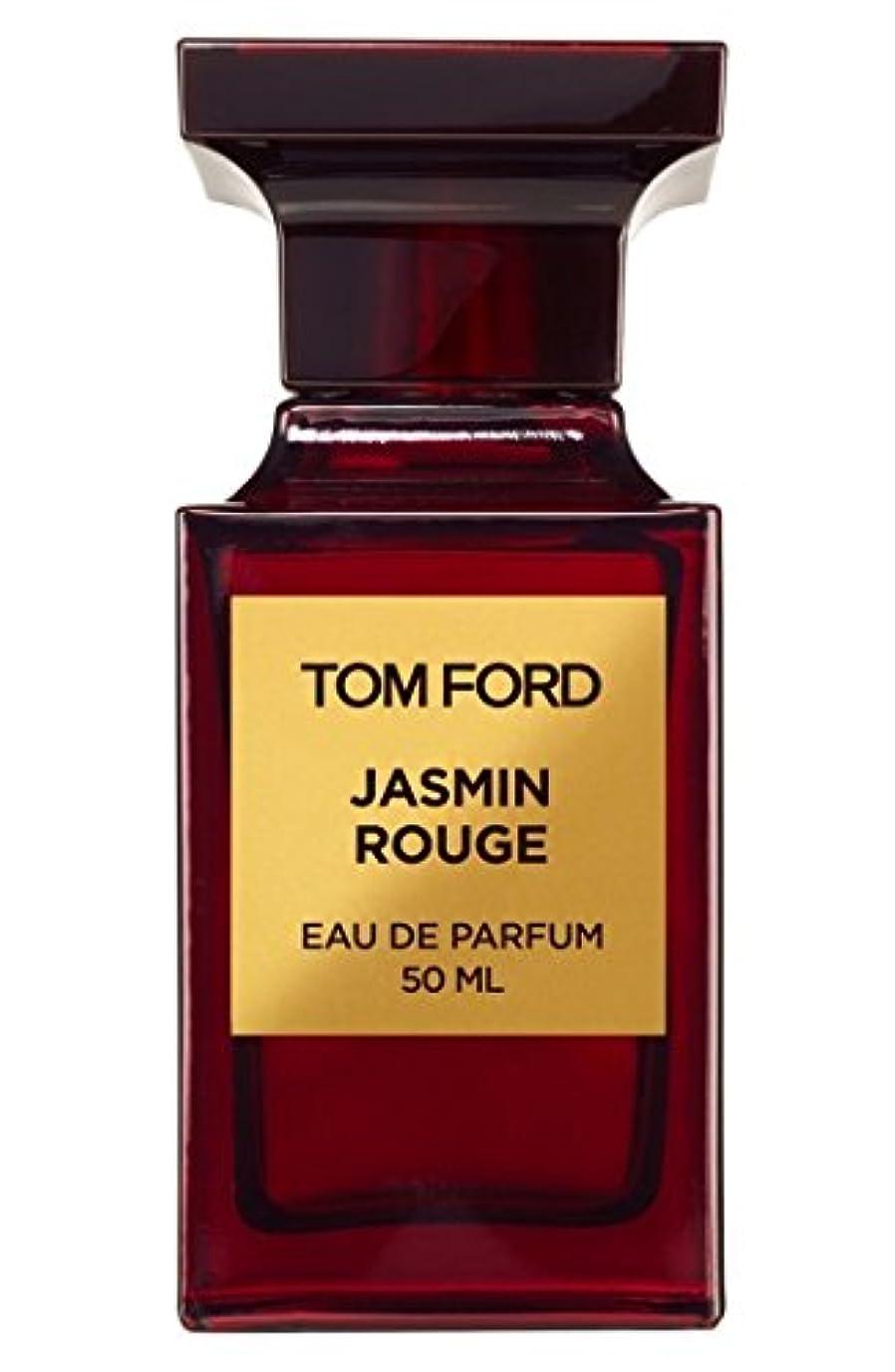 物理的な甘味位置づけるトム フォード プライベートブレンド ジャスミン ルージュ EDP SP 50ml/1.7oz[並行輸入品]