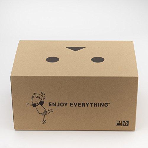 【Amazon.co.jp限定】 「よつばと!」1-14巻セット【ダンボーBOX ver.3.0】