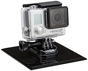 【国内正規品】 GoPro ウェアラブルカメラ HERO3+ シルバーエディション CHDHN-302-JP