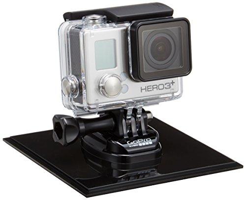 GoPro ウェアラブルカメラ HERO3+ シルバーエディション CHDHN-302-JP